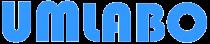 UM-LABO